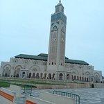 Photo of Hassan II Mosque