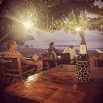 Photo of Andalea Bar,
