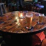 Foto di Rock Island Bar
