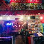 Zdjęcie Mr. KAI Kitchen