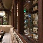 ภาพถ่ายของ Sienna Restaurant