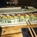Photo of Monster Sushi