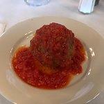 Foto de Foods of New York Tours