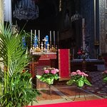 Basilica Cattedrale di San Giorgio Martire Foto