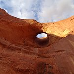 Photo of Majestic Monument Valley Touring Co.