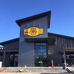 Laramie Rib and Chop House