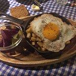 Foto de Restaurant Zetor
