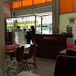 Restoran Sederhana Masakan Padang의 사진