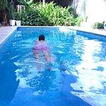 Bioma Boutique Hotel Mompox-billede