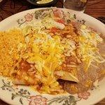 Pueblo Viejo Mexican Restaurantの写真