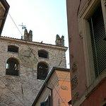 Billede af Lungolago di Garda