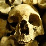 Foto de The Catacombs of Paris