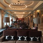 Hotel Indonesia Kempinski Image