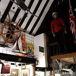 Hungerford Arcade Antiques and Collectables Photo