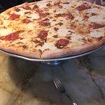 Foto de Uncle Paul's Pizza
