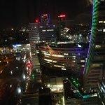 Foto de InterContinental Warszawa