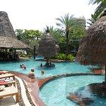 Foto de Anantara Hua Hin Resort