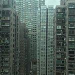 Foto de Walk in Hong Kong