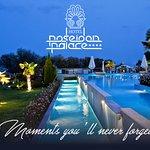 Poseidon Palace Hotel