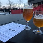 Foto Surly Brewing Company
