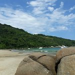 Foto de Lopes Mendes Beach