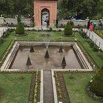 Photo of Mughal Gardens