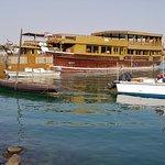 صورة فوتوغرافية لـ Al Dhafra