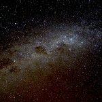 Foto de Space Star Tours