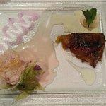 Photo de Restaurante La Alqueria