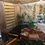 Photo of Athens Fish Spa Massage & Hammam