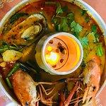 Photo of Patong Fish & Chips