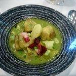 صورة فوتوغرافية لـ Restaurante 33
