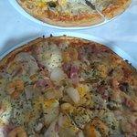 Photo of Pizzeria Agando