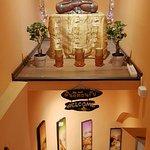 Photo of Spirit Thai Massage - Vaci