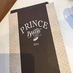 Photo de Prince bakery