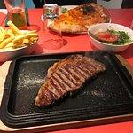 Italian Steak House Ristorante Pizzeria Photo