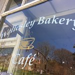 Foto Wellesley Bakery and Cafe