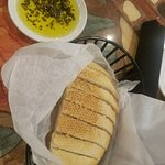 ภาพถ่ายของ Carrabba's Italian Grill
