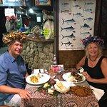 Restaurant Tiahura照片