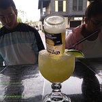 Agave Side Bar照片
