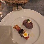 Photo of Restaurant Lastage