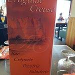 Photo of L'aiguille Creuse
