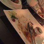Foto de IMLAUER Sky - Bar & Restaurant