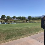 Foto de PGA West TPC Stadium Golf Course
