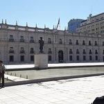 bela Praça