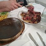 Photo of Restaurante Florman