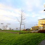Solstrand Hotel & Bad Aufnahme