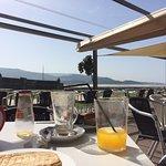 Foto de Masseira Cafe-Bar