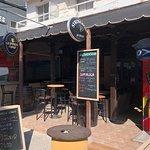 Photo of Boomerang Sports Pub