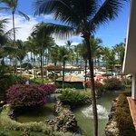 Hotel Transamerica Ilha de Comandatuba foto